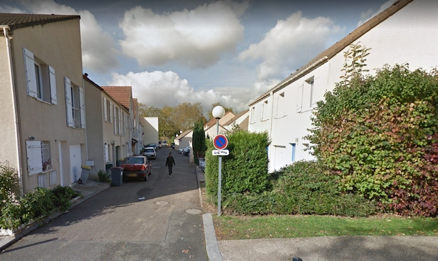 Enraged Frenchman stabbed own family to death over inheritance row
