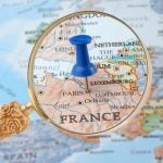 QUIZ: How good is your knowledge of France and its geography?