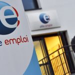 French unemployment dropping too slowly for Macron government