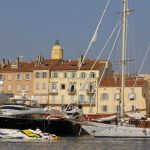 The 'tourist traps' in France that might leave you disappointed