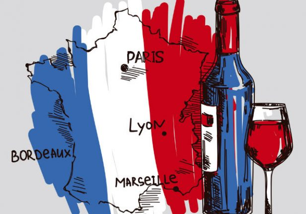 What's on: Do you know of events for English speakers around France?