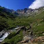 Spanish hiker falls to his death in French Pyrenees