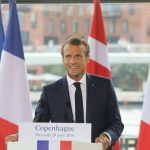 'Gauls, resistant to change': Macron in hot water for 'mocking' the French