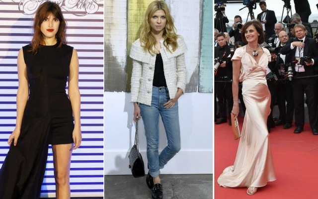 How to dress like a French woman: Five tips to remember (and five to forget)