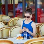 Readers' tips: What's the best smartphone app for learning French?