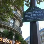 Who are the people these famous Paris streets are named after?