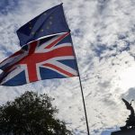 France urges businesses to prepare for no-deal Brexit