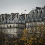 Readers' tips: Which website is the best for property hunting in France?