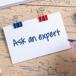Ask an expert: Should I go for French citizenship and if so where do I start?