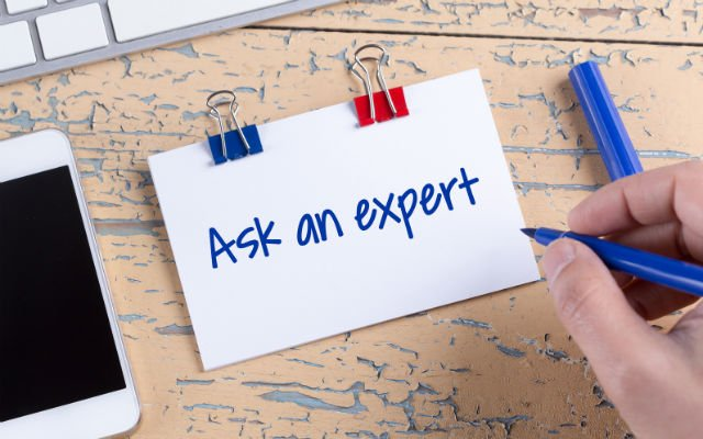 Ask an expert: Should I let Brexit affect my plans to buy property in France?