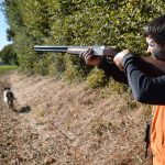 OPINION: 'France should get tough on hunters... but it probably won't'