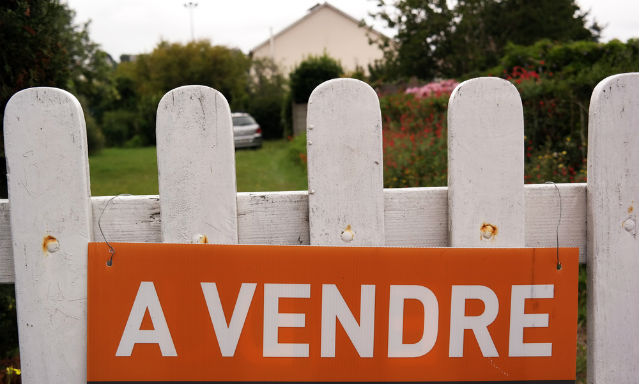 Where are the best property bargains to be had in France?