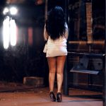 French police bust up Nigerian prostitution ring