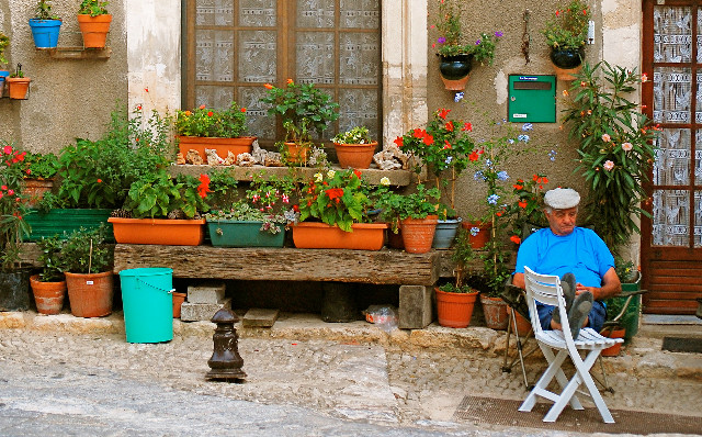 Ten things I wish I'd known before I moved to rural France