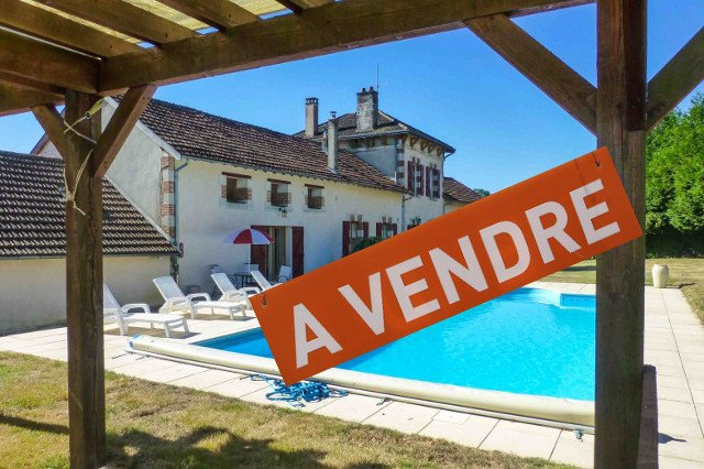 Readers' tips: What you need to know about viewing properties in France