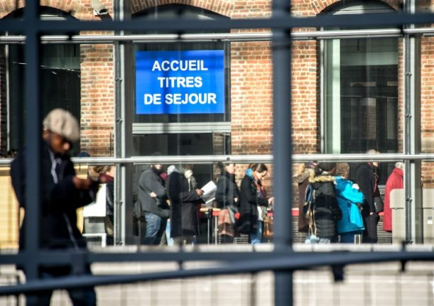 Carte de séjour: The key questions about French residency permits you need answering