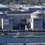 France to close 14 nuclear reactors by 2035 an all coal-fired power plants by 2022