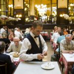 Top food guide says quality of French cuisine is on the slide