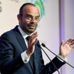 France must still prepare for risk of no-deal Brexit, says French PM