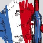 What's On: Events for English speakers in France in November
