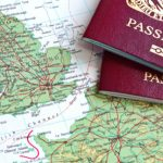 Brexit looming: Have you secured your future in France yet?