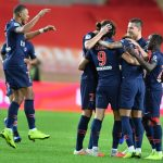 French prosecutors open official probe into PSG 'racial profiling' claims
