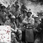 Armistice Day: How France will commemorate 100 years since the end of WWI
