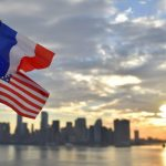 Readers' tips: What should you pack when coming to France from the US?