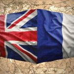 Emotion and relief: How Brits in France feel to have secured their futures amid Brexit anxiety