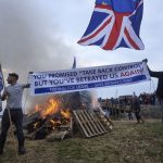 OPINION: Why French fishermen SHOULD be allowed to fish in UK waters after Brexit