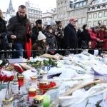Death toll from Strasbourg attack rises to five