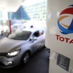 French oil giant Total handed €500,000 fine over Iran corruption