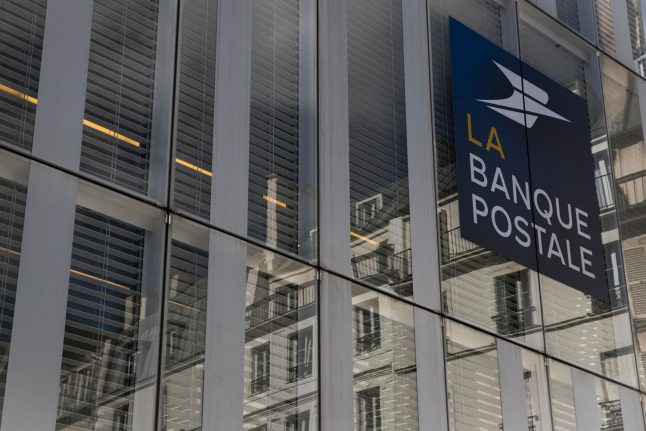 French bank fined 50 million euros over terror suspect payments