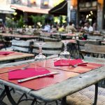 'Boring and unimaginative': Readers in France give their verdict on French cuisine