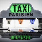 The taxi rates you can expect to pay in France in 2019