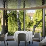 Historic French restaurant among shock losers in 2019 Michelin Guide