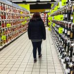 Readers' tips: How to choose a good bottle of wine in a French supermarket
