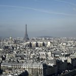 My French Business: We'll keep tabs on your empty Paris apartment
