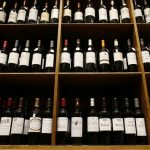 French minister causes stir after claiming wine is not like other alcohols