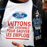 France rejects Ford plan to close factory in south west