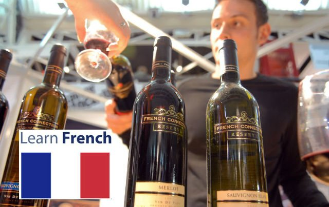 Brexit: French spirits and wine exports to be hit hard by no-deal hangover