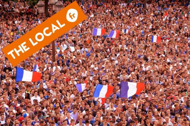 Join us: Why The Local France needs your support