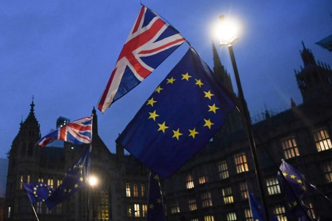 What happens next in the fight to protect rights of Britons in Europe?