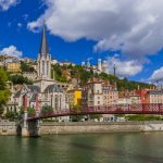 What are the best and worst things about living in Lyon?