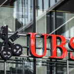 French court hits Swiss bank UBS with record €3.7 billion fine in tax fraud case
