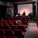 'Everything's for sale': Credits roll for the last porn cinema in Paris