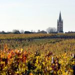 Why south west France has much to fear if Brexit goes pear-shaped