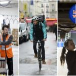 Looking for work in France? Here are the most sought after jobs for 2019
