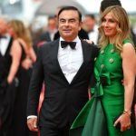 Ex-Renault CEO Ghosn ready to pay Versailles wedding bill: lawyer