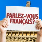 French phrases that language learners just don't get